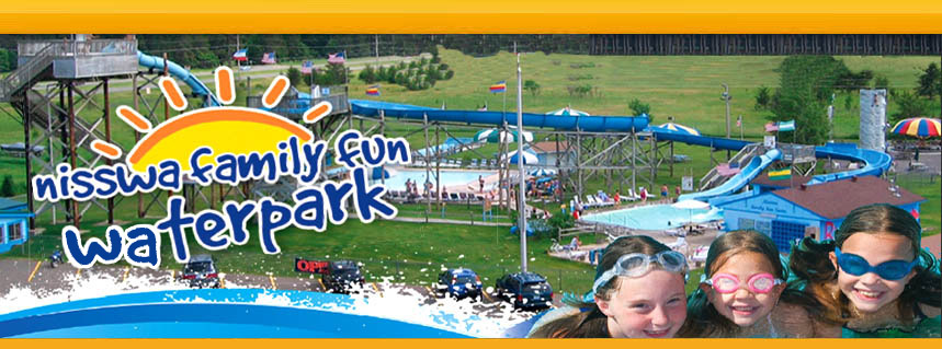 Water park coupons brainerd mn